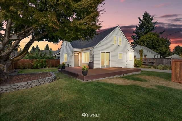 4101 N 26th, Tacoma, WA 98407 (#1837818) :: Franklin Home Team