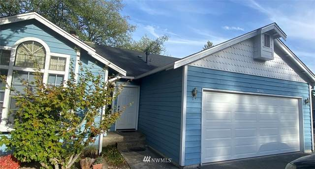 32340 19th Court SW, Federal Way, WA 98023 (#1837861) :: Neighborhood Real Estate Group