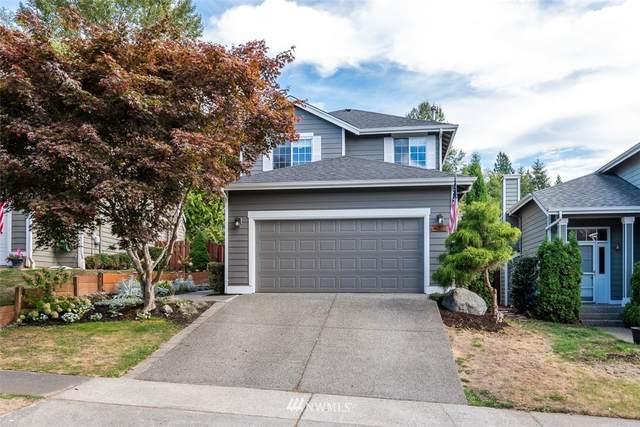 16955 Lookout Mountain Road SE, Monroe, WA 98272 (#1837868) :: Neighborhood Real Estate Group
