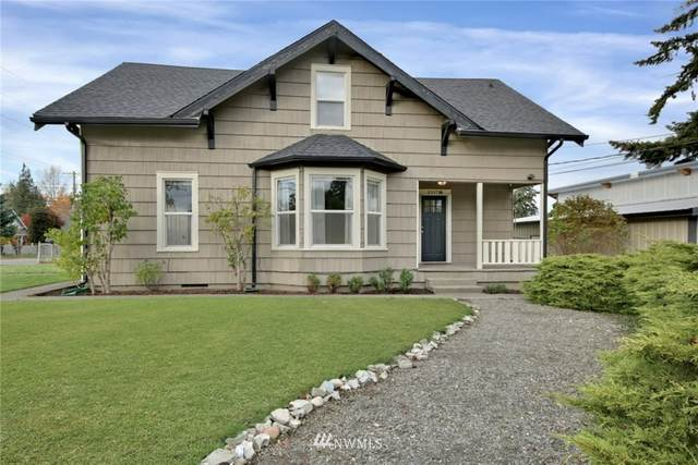 3597 A St, Tacoma, WA 98418 (#1837897) :: The Shiflett Group