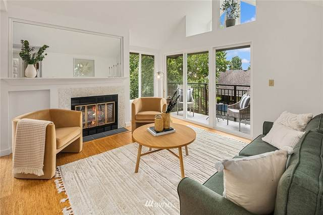 5901 Phinney Avenue N #303, Seattle, WA 98103 (#1837898) :: The Kendra Todd Group at Keller Williams