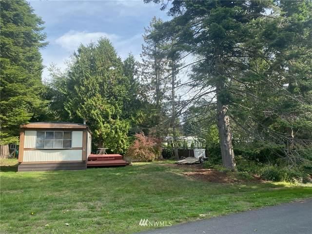 5770 Salish Road, Blaine, WA 98230 (#1837906) :: Franklin Home Team