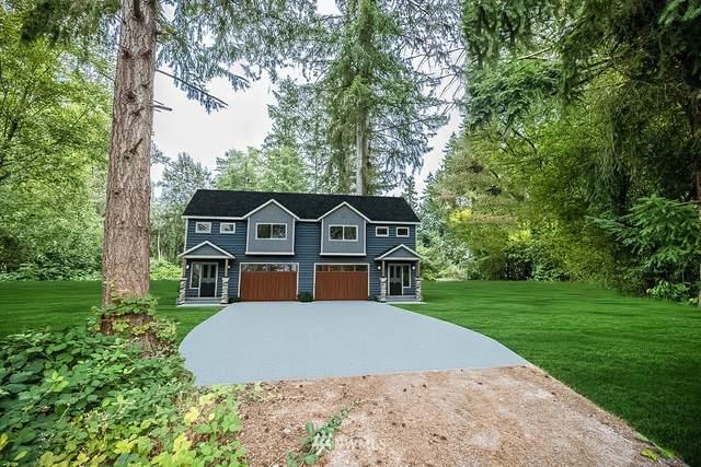13121 12th Drive SE, Everett, WA 98208 (#1837907) :: Pickett Street Properties