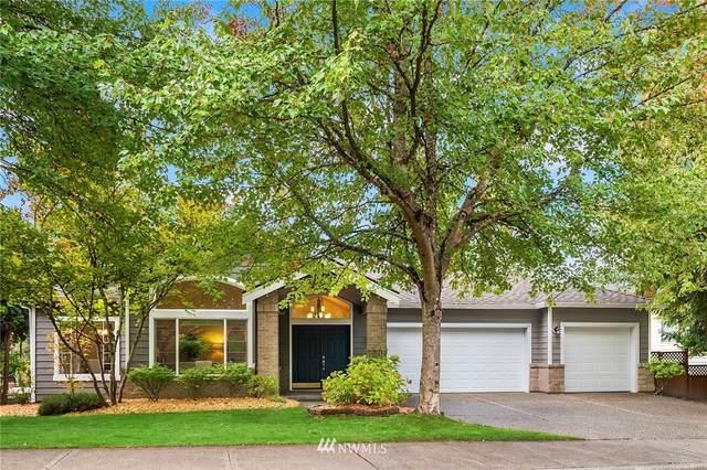 14907 102nd Avenue NE, Bothell, WA 98011 (#1837910) :: Keller Williams Western Realty