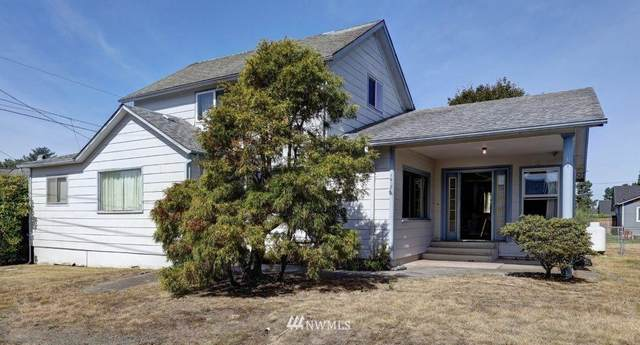 1407 263rd Place, Ocean Park, WA 98640 (#1837911) :: M4 Real Estate Group