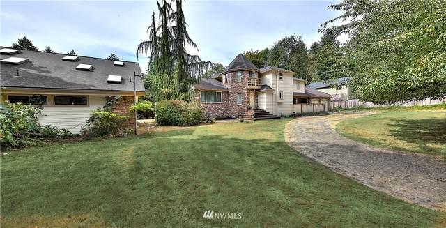 6210 76th Avenue W, University Place, WA 98467 (MLS #1837929) :: Reuben Bray Homes