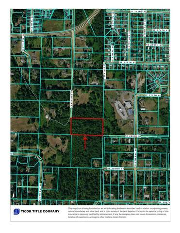 27900 114th Avenue SE, Kent, WA 98030 (#1837931) :: Keller Williams Western Realty