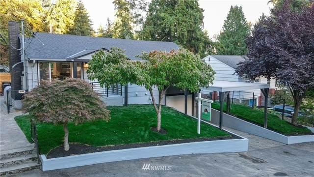 11812 32nd Avenue NE, Seattle, WA 98125 (#1837955) :: The Snow Group