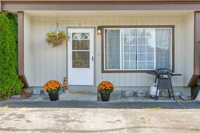 3333 Redwood Avenue #11, Bellingham, WA 98225 (MLS #1837990) :: Reuben Bray Homes