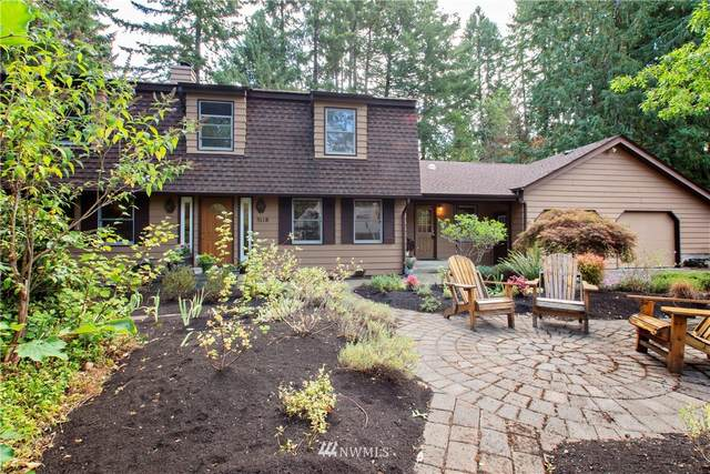 5118 Nettot Court NW, Olympia, WA 98502 (#1838003) :: Lucas Pinto Real Estate Group