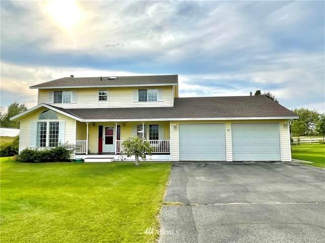 47 Orchard View Drive, Omak, WA 98841 (#1838018) :: Franklin Home Team