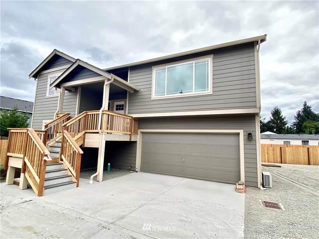 13623 8th Avenue Ct S, Tacoma, WA 98444 (#1838019) :: Costello Team