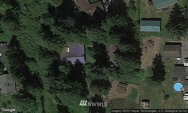 14821 75th Street NE, Lake Stevens, WA 98258 (#1838025) :: Keller Williams Western Realty