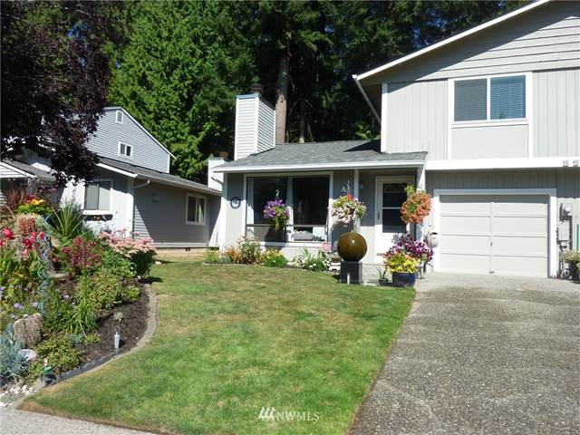 3231 134th Place SW A, Lynnwood, WA 98087 (#1838026) :: The Snow Group