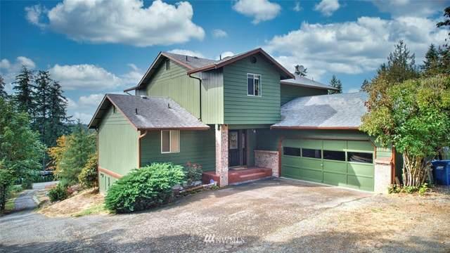 18636 E Spring Lake Drive SE, Renton, WA 98058 (#1838038) :: The Kendra Todd Group at Keller Williams