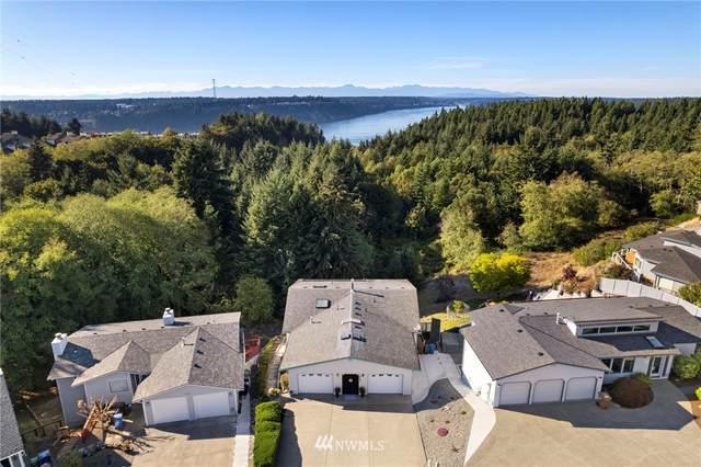 3108 N Narrows Drive, Tacoma, WA 98407 (#1838056) :: The Shiflett Group