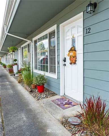 3405 Redwood Avenue #12, Bellingham, WA 98225 (#1838064) :: The Snow Group