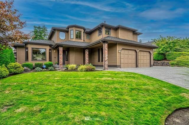 16108 Inglewood Terrace NE, Kenmore, WA 98028 (#1838074) :: Pacific Partners @ Greene Realty
