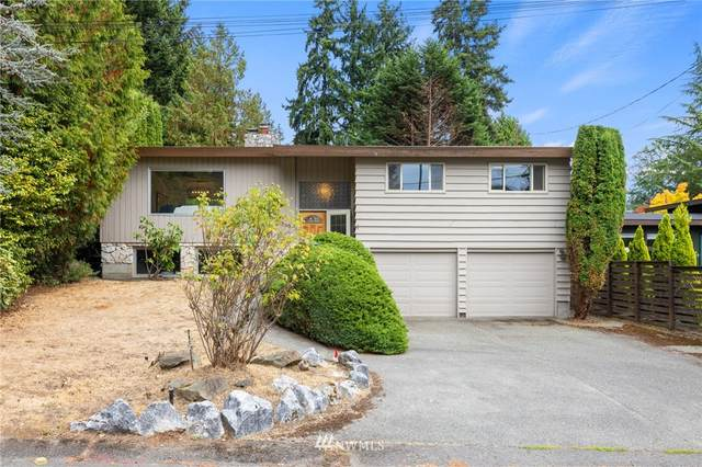 11550 6th Place NE, Seattle, WA 98125 (#1838075) :: Stan Giske