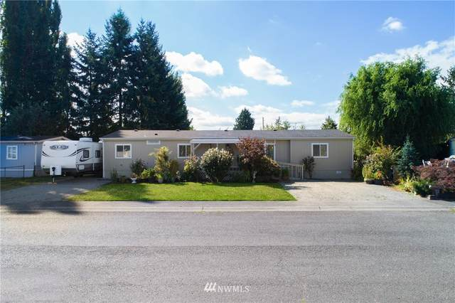 514 2nd Avenue NE, Pacific, WA 98047 (#1838076) :: Stan Giske