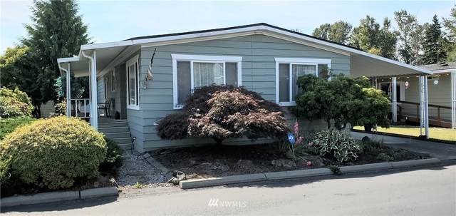 620 112th Street SE #144, Everett, WA 98208 (#1838082) :: The Snow Group