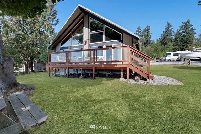 40516 S Silver Lake Road E, Eatonville, WA 98328 (#1838085) :: Pickett Street Properties