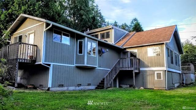 4004 228th Street SE, Bothell, WA 98021 (#1838114) :: Pacific Partners @ Greene Realty