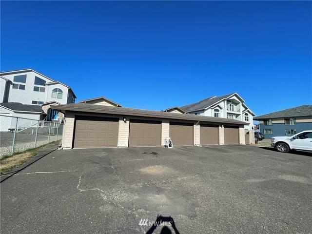 1031 S Sand Dune Avenue A, Ocean Shores, WA 98569 (#1838131) :: Better Properties Real Estate