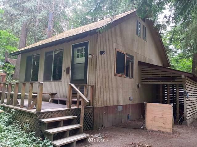 63403 High Ridge Drive, Marblemount, WA 98267 (#1838133) :: Costello Team