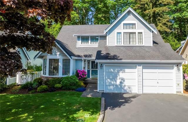 10047 Wallingford Avenue N, Seattle, WA 98133 (#1838142) :: Franklin Home Team
