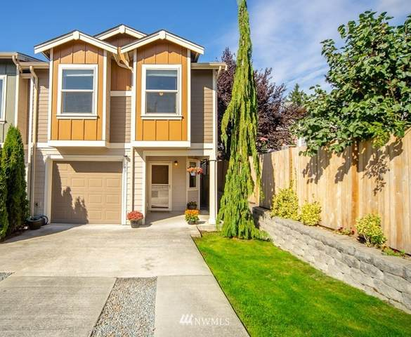 8268 42nd Place NE, Marysville, WA 98270 (#1838147) :: Better Homes and Gardens Real Estate McKenzie Group