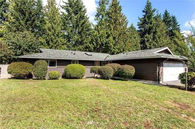 2401 104th Place SE, Everett, WA 98208 (#1838157) :: Franklin Home Team