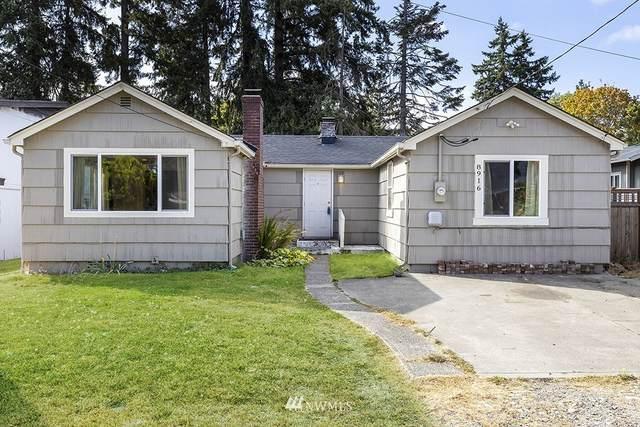8916 Veterans Drive SW, Lakewood, WA 98498 (#1838179) :: Better Properties Real Estate
