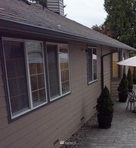 Snohomish, WA 98296 :: Icon Real Estate Group