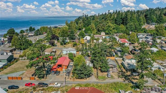 3456 Grove Road, Bellingham, WA 98226 (MLS #1838183) :: Reuben Bray Homes