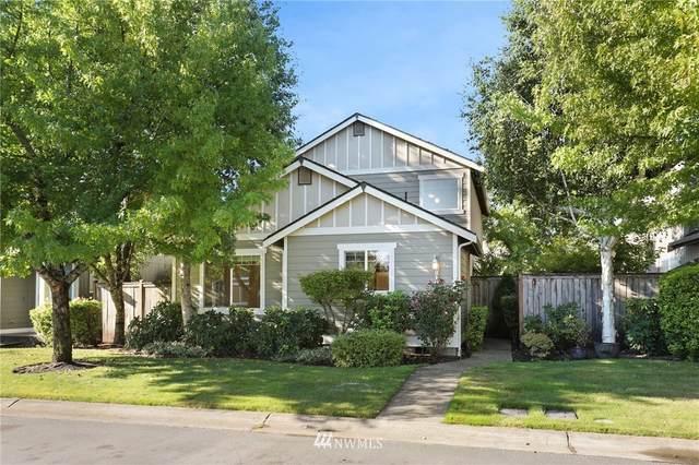 8105 Trimble Lane SE, Tumwater, WA 98501 (#1838186) :: Alchemy Real Estate