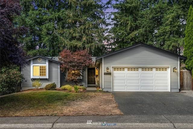 27501 227th Avenue SE, Maple Valley, WA 98038 (#1838208) :: Lucas Pinto Real Estate Group