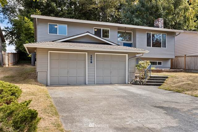 14419 46th Place W, Lynnwood, WA 98087 (#1838210) :: The Snow Group