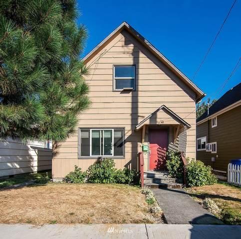 608 S Pacific Avenue, Kelso, WA 98626 (#1838220) :: Stan Giske