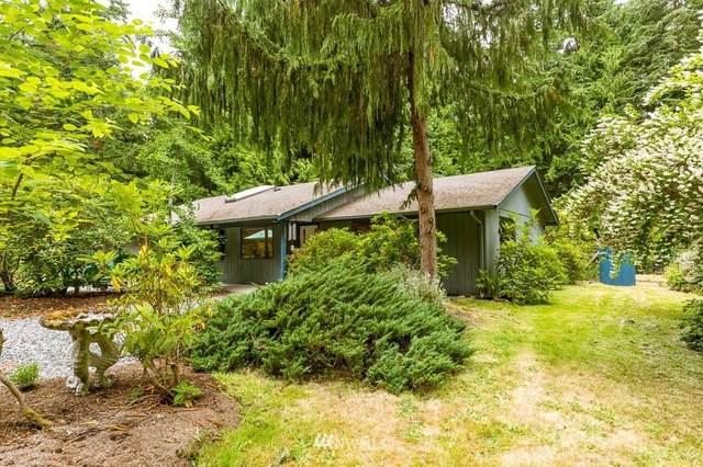 20378 Sr 20, Coupeville, WA 98239 (MLS #1838229) :: Reuben Bray Homes
