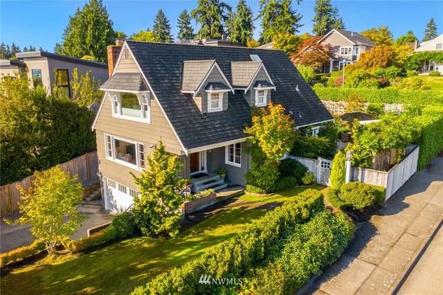 5105 NE 75th Street, Seattle, WA 98115 (#1838249) :: Stan Giske