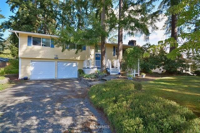 1209 Del Monte Avenue, Fircrest, WA 98466 (#1838253) :: Provost Team | Coldwell Banker Walla Walla