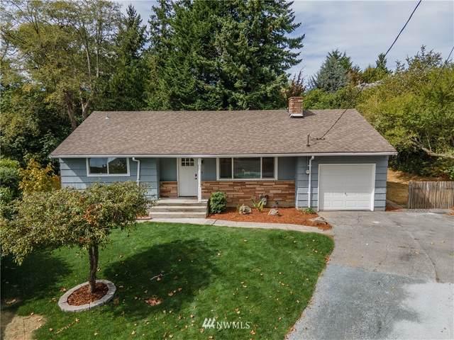 10705 29th Pl Sw, Seattle, WA 98146 (#1838278) :: Franklin Home Team