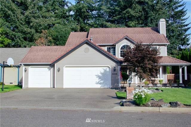 6038 Jody Court SW, Tumwater, WA 98512 (MLS #1838306) :: Reuben Bray Homes