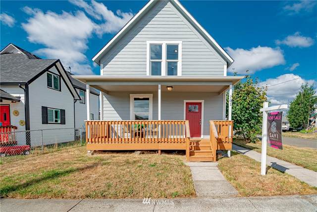 701 S 5th Avenue, Kelso, WA 98626 (#1838341) :: Shook Home Group