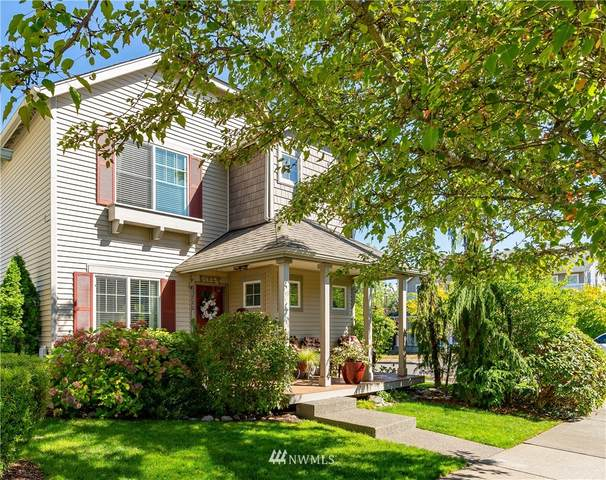 33726 SE Gove Street, Snoqualmie, WA 98065 (#1838351) :: Lucas Pinto Real Estate Group