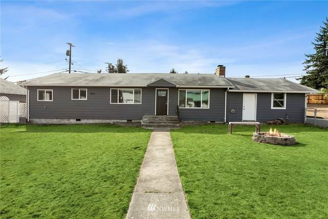 112 Orchard Avenue N, Eatonville, WA 98328 (#1838352) :: The Snow Group