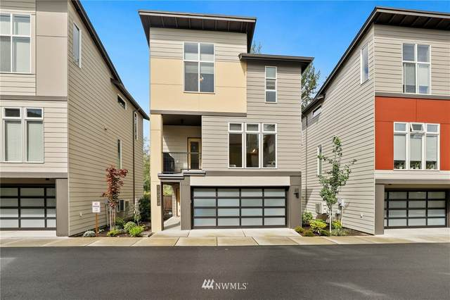 15026 13th Place W, Lynnwood, WA 98087 (#1838383) :: The Snow Group
