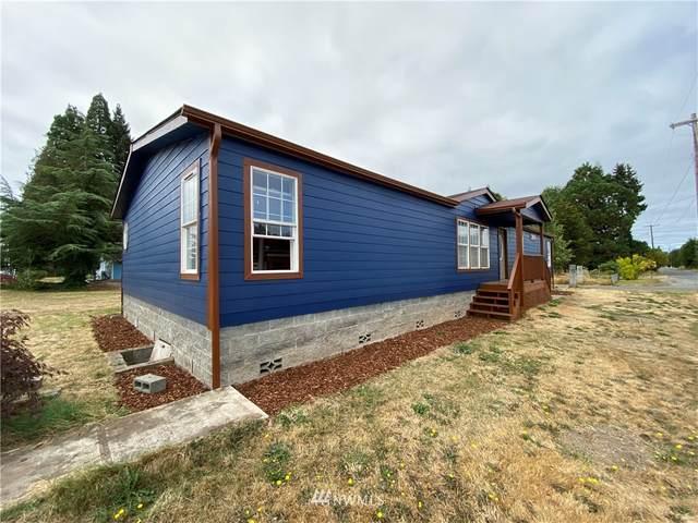 100 South Street, Centralia, WA 98531 (#1838392) :: Better Properties Real Estate