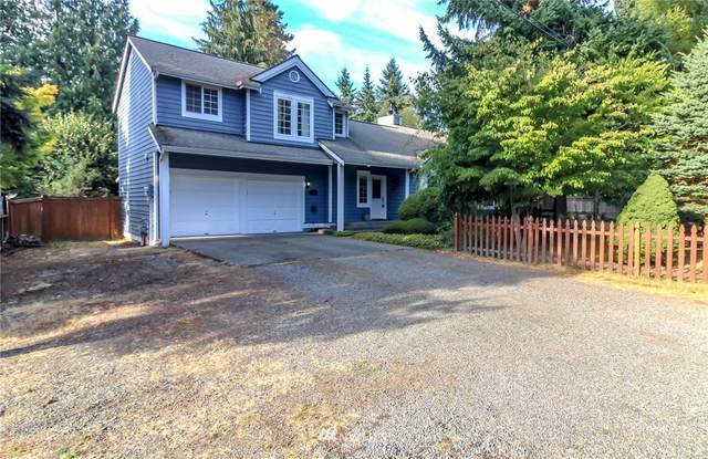 5414 SW 316th Place, Federal Way, WA 98023 (#1838397) :: Pacific Partners @ Greene Realty